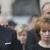 Principele Radu și-a SCHIMBAT numele, pentru a treia oară în ultimii 16 ani