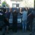 Cinci pakistanezi şi 11 irakieni, prinşi după ce au intrat ilegal în România