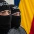 Șase inculpați în cazul milionului de euro recuperat de procurori, liberi până luni