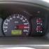 Șofer prins de radar cu 198 km la oră
