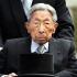 Prinţul Mikasa al Japoniei a decedat la vârsta de 100 de ani