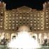 Prinţi, generali şi miliardari, torturaţi până la moarte, la Ritz-Carlton
