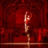 """Ce evenimente culturale deosebite a pregătit Teatrul """"Oleg Danovski"""""""