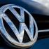 PROBLEME pentru Volkswagen şi Seat! Peste 400.000 de autoturisme, chemate în service