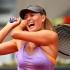 Maria Sharapova şi-a anunţat retragerea din activitate