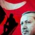 Primul proces la Istanbul împotriva unor presupuși puciști