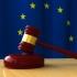 Statul român pierde un nou proces la CEDO