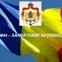 10 Mai, zi de sărbătoare națională: Carol I a fost proclamat regele României