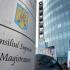 CSM a cenzurat raportul IJ în favoarea DNA, cu exces de putere şi rea-credinţă