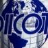 Trei persoane care vindeau droguri în judeţul Constanţa au fost reţinute de procurorii DIICOT
