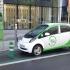 Producătorii de petrol acuză UE că favorizează maşinile electrice