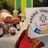 """Nu cumpărați """"produse tradiționale"""" din târguri neautorizate"""