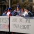 Profesorii amenință cu protestele! Vor bloca Bacalaureatul?