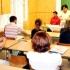 238 de candidați  înscriși la examenul național   de definitivare în învățământ