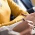74,4% - procentul de promovare a concursului național de titularizare - sesiunea 2021 la Constanța
