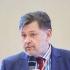 Alexandru Rafila: nu ne mai aflăm în situaţia unei transmiteri comunitare cu Covid-19 în România