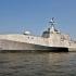 Fără precedent: SUA vrea să retragă patru nave militare care au costat miliarde şi au fost introduse în serviciu în urmă cu doar câţiva ani
