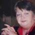 S-a stins profesorul Viorica Iancu, soția actorului Lucian Iancu