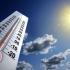 Prognoza meteo pentru primele două săptămâni din 2020