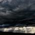 Meteorologii anunţă schimbări ale vremii. Prognoză nefavorabilă