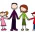 Curs de educație parentală la Cumpăna