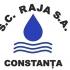 Programul casieriilor RAJA în perioada sărbătorilor de 1 Mai