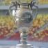 FRF a stabilit programul sferturilor de finală din Cupa României