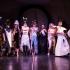 """""""REGELE CERB"""", în premieră la Teatrul pentru Copii și Tineret """"Căluțul de Mare"""""""