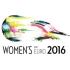 Programul transmisiunilor TV de la Campionatul European de handbal feminin din Suedia