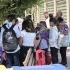 Proiect: Copiii ar putea primi ajutor financiar pentru after school