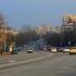 GALERIE FOTO. Bulevardul 1 Mai și Șoseaua Mangaliei din Constanța vor fi modernizate cu bani europeni