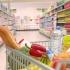 Proiect de lege: hypermarketurile, motivate să doneze alimente