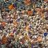 Incredibil! Un proiect secret de guvernare digitală va rupe Catalonia de Spania?!