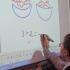 Proiecte cu fonduri europene pentru elevi: tablă inteligentă şi tablete