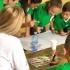 Proiect european la Siminoc. Ce rol au elevii din localitatea constănțeană