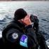Proiect european pentru poliţia de frontieră şi FRONTEX! Ce s-a schimbat
