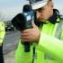 ATENȚIE! Proiectul de lege care poate lăsa șoferii fără carnet
