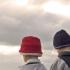 Proiect, după referendum: Persoanele care vor încheia un parteneriat civil nu vor putea adopta copii