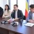 Proiectul prin care va înflori turismul în Techirghiol!