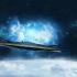 Project 1794, farfurie zburătoare făcută după planurile lui Henri Coandă