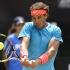 Rafael Nadal va participa la turneul de la Queen's