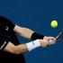 Andy Murray s-a calificat în sferturile turneului de la Madrid