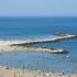 Tradițiile și turismul românesc pe litoral, promovate la Parlamentul European
