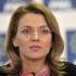 Foștii democrat-liberali o propun pe Gorghiu președinte unic al PNL
