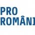 Pro România pregătește ofensiva. E în discuții cu Opoziția