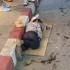 Protecţia Copilului şi Poliţia fac razii printre cerşetori, pe litoral