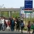 Premierul Ungariei solicită Uniunii Europene rambursarea cheltuielilor pentru protejarea frontierelor