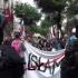 Președintele ceh Milos Zeman vrea deportarea migranților economici și a suspecților de terorism