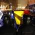 Proteste în Capitală față de OUG privind Justiția