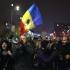 Tot mai puțini au ieșit în stradă, deși protestele au continuat în marile orașe